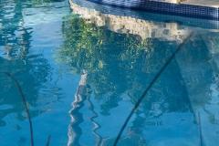 Barbados-claridges-holiday-rental-gibbes-beach-11