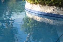 Barbados-claridges-holiday-rental-gibbes-beach-12