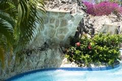 Barbados-claridges-holiday-rental-gibbes-beach-14