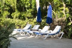 Barbados-claridges-holiday-rental-gibbes-beach-18