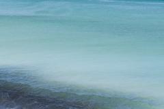 Barbados-claridges-holiday-rental-gibbes-beach-24