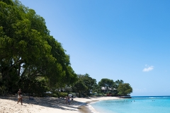 Barbados-claridges-holiday-rental-gibbes-beach-25