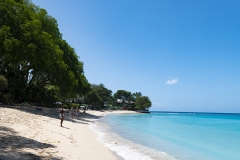 Barbados-claridges-holiday-rental-gibbes-beach-26
