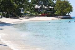 Barbados-claridges-holiday-rental-gibbes-beach-28