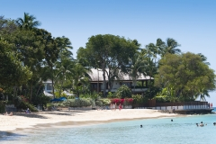 Barbados-claridges-holiday-rental-gibbes-beach-29
