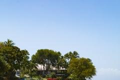 Barbados-claridges-holiday-rental-gibbes-beach-30
