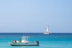 Barbados-claridges-holiday-rental-gibbes-beach-32