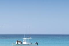 Barbados-claridges-holiday-rental-gibbes-beach-33