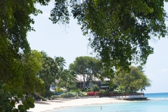 Barbados-claridges-holiday-rental-gibbes-beach-34