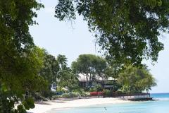 Barbados-claridges-holiday-rental-gibbes-beach-35