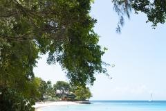 Barbados-claridges-holiday-rental-gibbes-beach-36