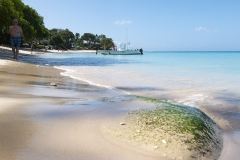 Barbados-claridges-holiday-rental-gibbes-beach-37