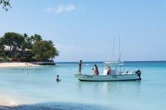 Barbados-claridges-holiday-rental-gibbes-beach-40