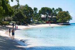 Barbados-claridges-holiday-rental-gibbes-beach-41