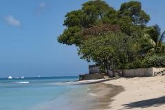 Barbados-claridges-holiday-rental-gibbes-beach-42