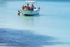 Barbados-claridges-holiday-rental-gibbes-beach-44
