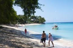 Barbados-claridges-holiday-rental-gibbes-beach-46