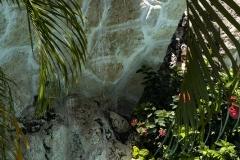 Barbados-claridges-holiday-rental-gibbes-beach-6