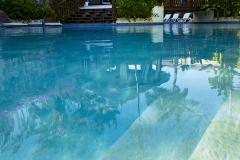 Barbados-claridges-holiday-rental-gibbes-beach-7