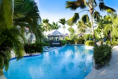 Barbados-claridges-holiday-rental-gibbes-beach